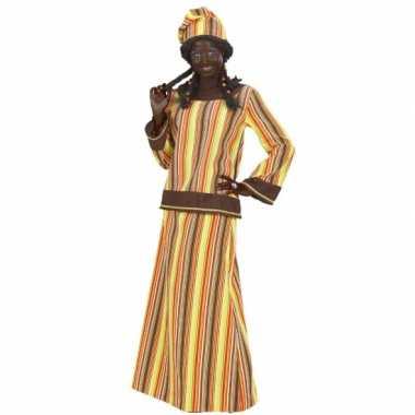 Afrikaans dames kleding
