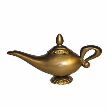 Aladdin toverlamp