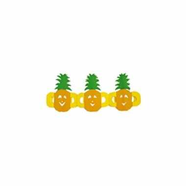 Ananas slinger 3 meter