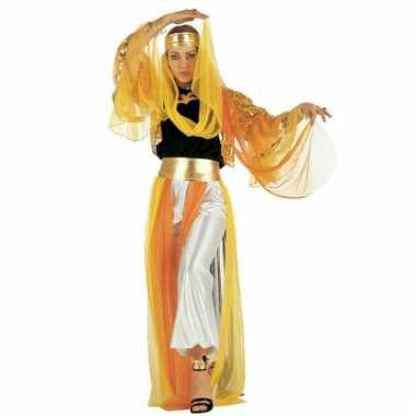 Arabische carnavalskleding dames