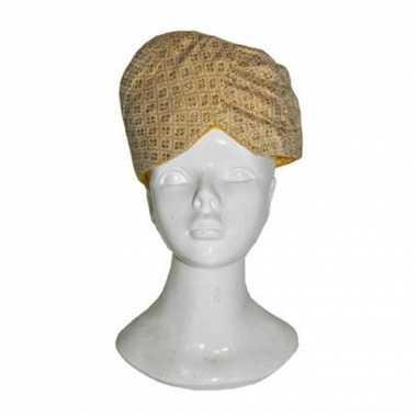 Arabische hoofddoek voor volwassenen