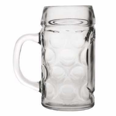 Cafe bierpullen 0 4 liter
