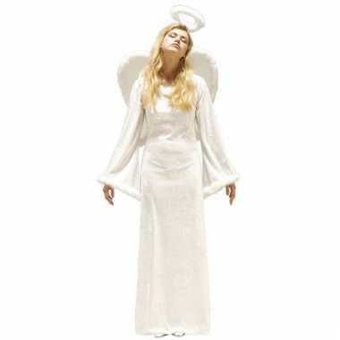 Damesjurk engel