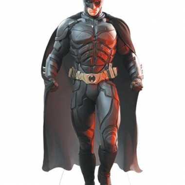 Decoratiebord batman