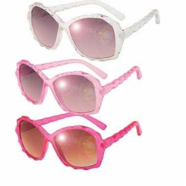 af855d4c16c0b0 Diva zonnebril voor meisjes
