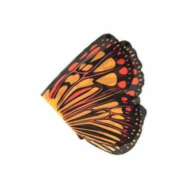 Feeen vlinder vleugeltjes