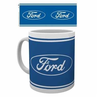 Ford koffiemok 285 ml