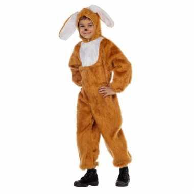 Haas jumpsuit voor kinderen