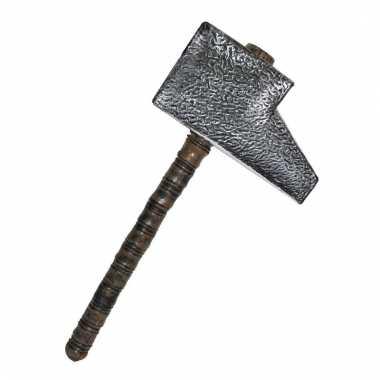 Halloween accessoires hamer 53 cm