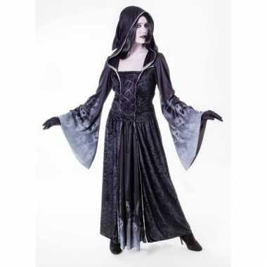 Halloween dames kostuum forgotten souls