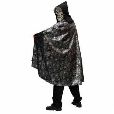 Halloween verkleedkleding cape