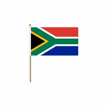 Handvlag zuid afrika