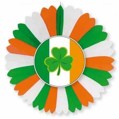 Ierland versiering papier