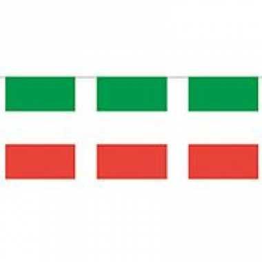 Italie slinger 4 meter