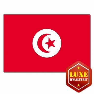 Landen vlaggen van tunesi?