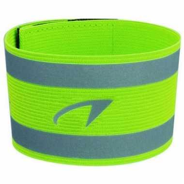 Lichtgevende sport armband
