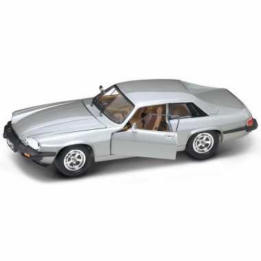 Lucky road legend model auto jaguar xjs 25 cm