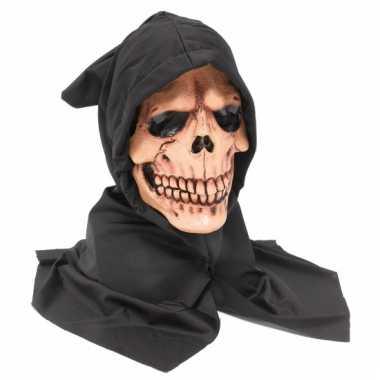 Masker de dood