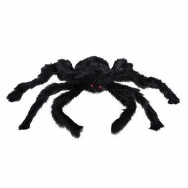 Mega halloween spin van 28 cm