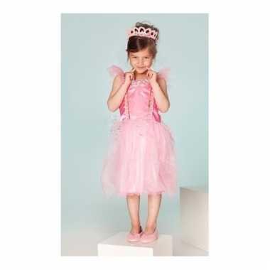 Meiden prinsessen jurkje clancy