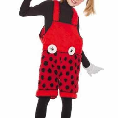 Mikey verkleed kleding voor kids