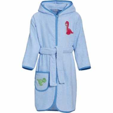 Minions sweet dreams korte pyjama meisjes
