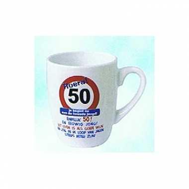 Mok 50 jaar