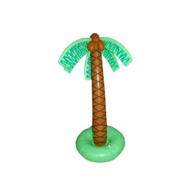 Opblaas palmbomen 179 cm