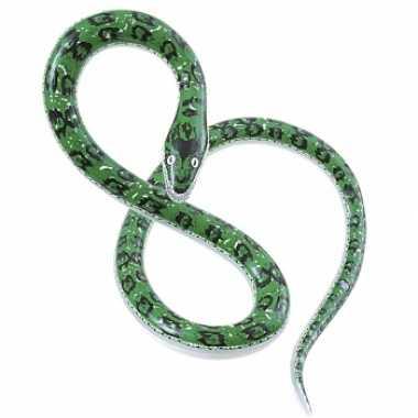 Opblaasbare slangen 152