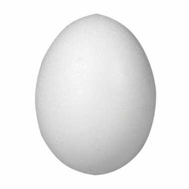 Paas eieren 12 cm