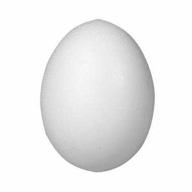 Paas eieren 4,5 cm