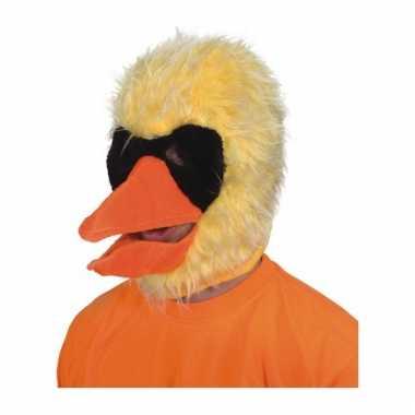 Pino masker