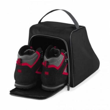 Quadra schoenen tas