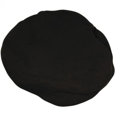 Rayher modelleer klei zwart 50 gr