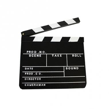 Regisseursbordje 30 cm