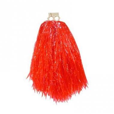 Rode cheerballs 33 cm