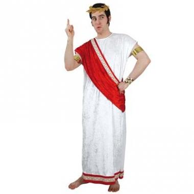 Romeins caranavals pak