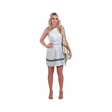 Romeins dames jurkje