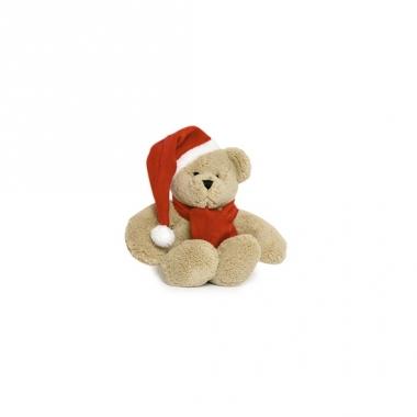 Rood mini sjaaltje