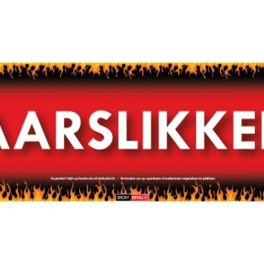 Sd sticker aarslikker