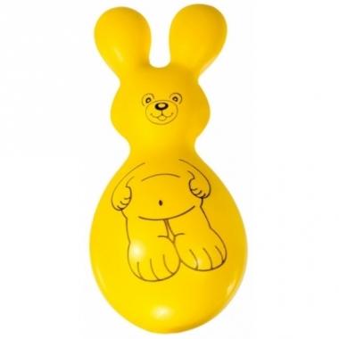 Teddybeer ballonnetjes