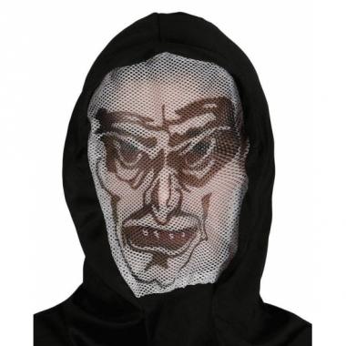 Vampieren masker voor volwassenen