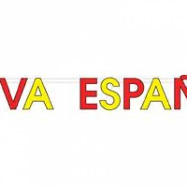 Viva espana slingers 180 cm
