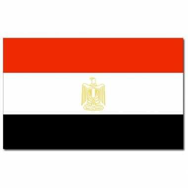 Vlaggen egypte