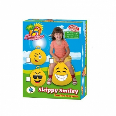 Zonnebril skippy bal