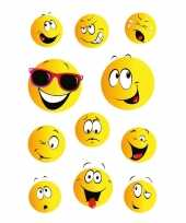 33x smiley emoticons stickers