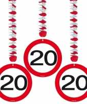 6 rotorspiralen 20e verjaardag