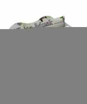 60x wierook stokjes ontspannende witte musk