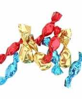 9x fop vieze snoepjes pakket