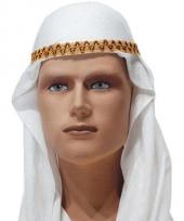 Arabieren hoofd doeken volwassenen